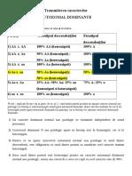 Andrew Leigh Charisma Cum Sc483 Faci o Impresie Puternicc483 c899i Durabilc483 Editura 3 2010