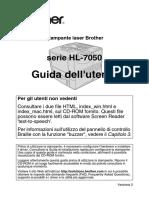 HL7050_IT_UG_2