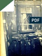 massacre.pdf