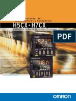 SF6P_H5CX_H7CX_ESI01_0702