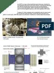 James Webb Space Telescope – 1 to 48 scale Paper Model.pdf
