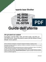 HL5000_UG_IT_1