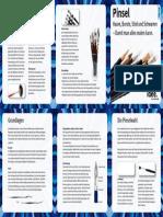 tipp03_pinsel_Ansicht.pdf