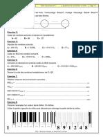 upload-Série d'exercices N°1-3Tech- systèmes de numération et codes-2013-2014.pdf