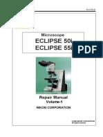 Microscopio Nikon 50i.pdf