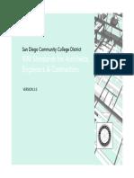 SDCCD BIM Standards Version 2.pdf