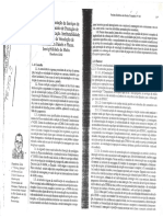 ECT - Seminário 6 - Humberto Ávlila.pdf
