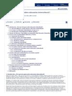 Gloobal - Guía de Conocimiento Sobre Educación Intercultural I