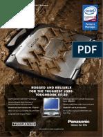 63708_specsheet_CF30_EN_210x297.pdf