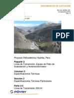 EETT Lineas de Transmisión 230kV .pdf