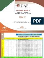 c1-Procesamiento de Datos
