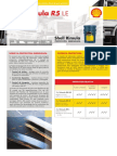 Shell Rimula R5 LE.pdf