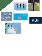 Imagenes de Futsal