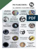 mappa.pdf