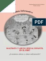 folleto_maltrato_abuso_sexual1.pdf