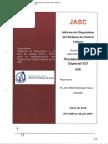 Informe diagnóstico SCI 2016 (1° parte)