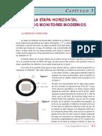 06-Capitulo 5 .pdf
