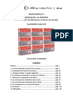 Anschluss._La_Anexio_n.pdf