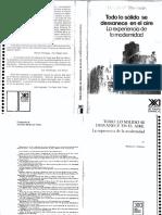 berman_marshall_todo_lo_solido_se_desvanece_en_el_aire (1).pdf