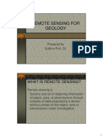 REMOTE SENSING FOR GEOLOGY.pdf