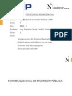 Clase_1_SNIP.pdf