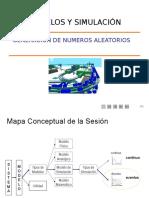 Modelación y Simulación.pptx