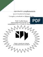 Guía Compl. Psico 2014