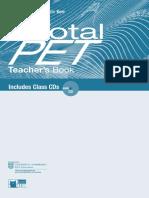 TotalPET_TB.pdf