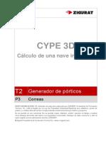 0184_T2_P3_Correas