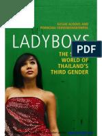 Ladyboys-Pornchai-Sereemongkonpol-Susan-Aldous.pdf