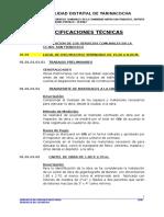 ESPECIF. TÉC. - LOCAL COM. SAN FCO..doc