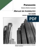 kxta308__analog_pbx.pdf
