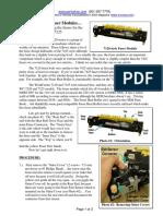 7120 Fuser Rebuilding - Copy