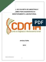 Manual-de-colheita-de-amostras-e-exames-para-diagnostico-e-monitoramento-laboratorial-Avicultura.pdf