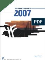 Refer 2007 En