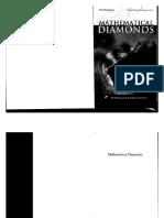 Mathematical Diamonds.pdf