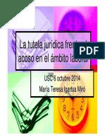 acosolaboralUSC (2)