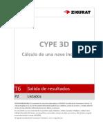 0184_T6_P2_Listados CYPE 3D