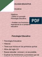 Psicologia Educativa.historia[1]