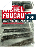 Foucault, M - Death and the Labyrinth (Continuum, 2007).pdf