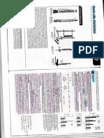 Chimica Inorganica & Analitica -FARMACIA-