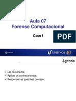 FDTK - Slide 7 - Caso I.pdf
