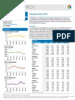 CR Informe Mensual Bancos 0315