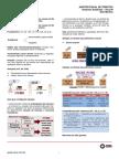 (AM) Aula 06.pdf