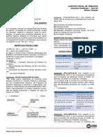 (DS) Aula 02.pdf