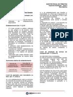 (AM) Aula 03.pdf