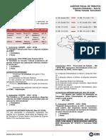 (DS) Aula 01.pdf