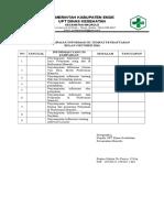 Ep 2b Hasil Evaluasi Penyampaian Informasi Di Tempat Pendaftaran