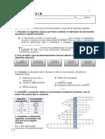 teste_etapa_1b (1)