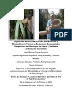 Anexo 2 Ponencia Presentada en El IV CLETB y v CCETB Popayán 2015